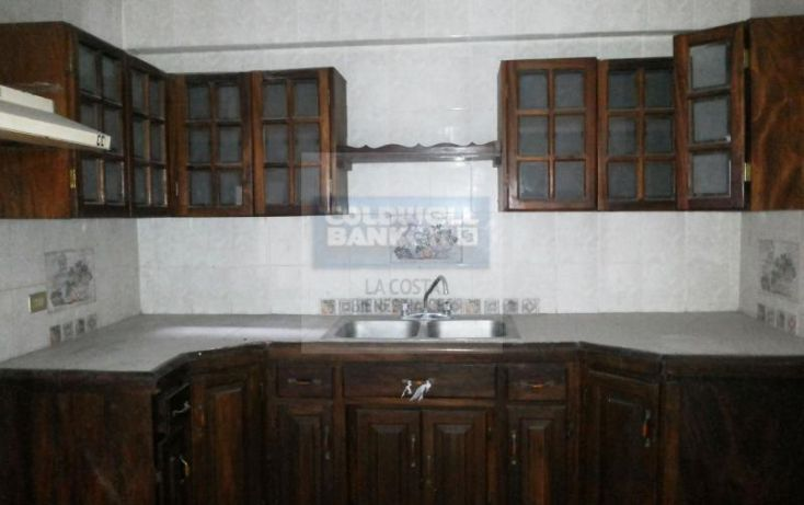 Foto de casa en venta en calle bolivia 1372, 5 de diciembre, puerto vallarta, jalisco, 1329721 no 06