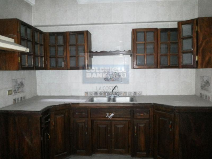 Foto de casa en venta en calle bolivia 1372, 5 de diciembre, puerto vallarta, jalisco, 1329721 No. 06
