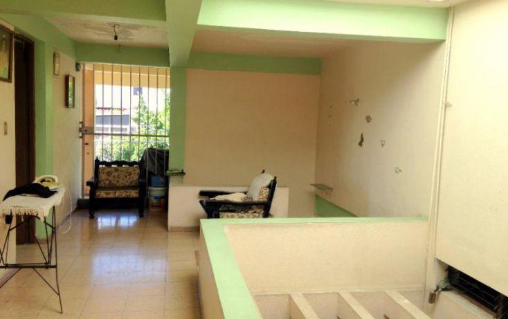 Foto de casa en venta en calle bora bora esquina con privada tuamotu, lomas de magallanes, acapulco de juárez, guerrero, 1711560 no 07