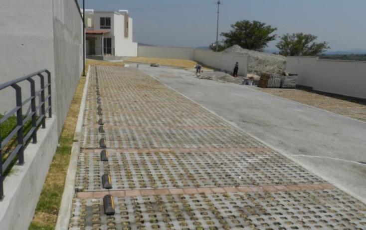 Foto de casa en venta en calle boulevar real santa fe norte 4, san miguel la unión, xochitepec, morelos, 1766784 No. 04