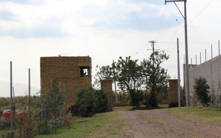Foto de terreno habitacional en venta en calle buenaventura, ocuituco, ocuituco, morelos, 1634224 no 02