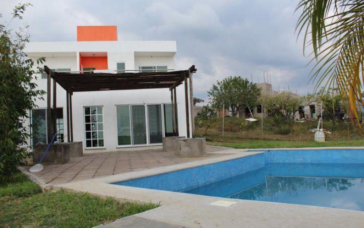 Foto de terreno habitacional en venta en calle buenaventura, ocuituco, ocuituco, morelos, 1634224 no 04