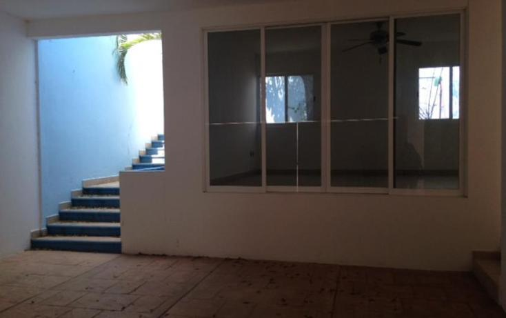 Foto de casa en venta en calle bugambilia manzana 9 lote 33 y lote 34 , bonampak, tuxtla gutiérrez, chiapas, 1751240 No. 02