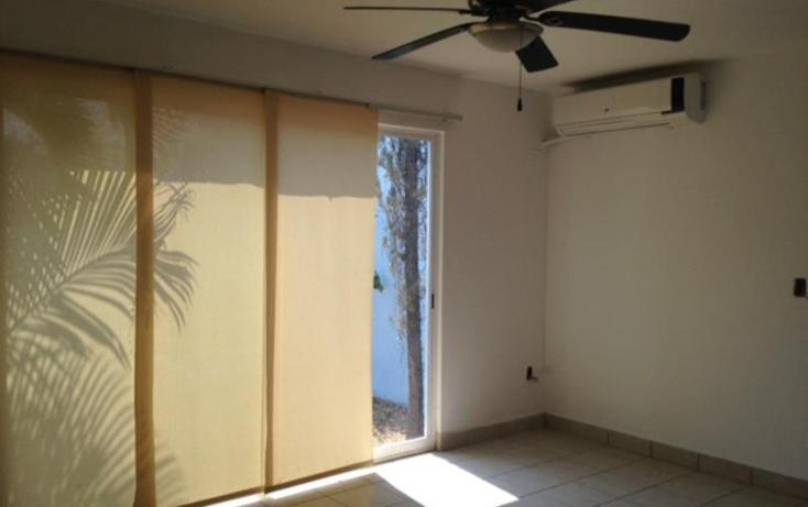 Foto de casa en venta en calle bugambilia manzana 9 lote 33 y lote 34 , bonampak, tuxtla gutiérrez, chiapas, 1751240 No. 05