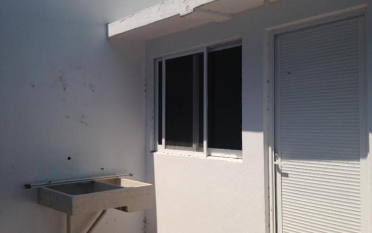 Foto de casa en venta en calle bugambilia manzana 9 lote 33 y lote 34 , bonampak, tuxtla gutiérrez, chiapas, 1751240 No. 08