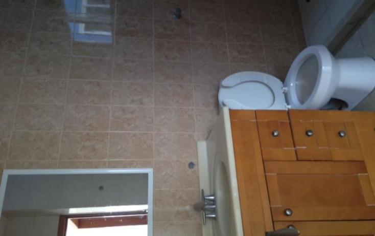 Foto de casa en venta en calle bugambilia manzana 9 lote 33 y lote 34 , bonampak, tuxtla gutiérrez, chiapas, 1751240 No. 11