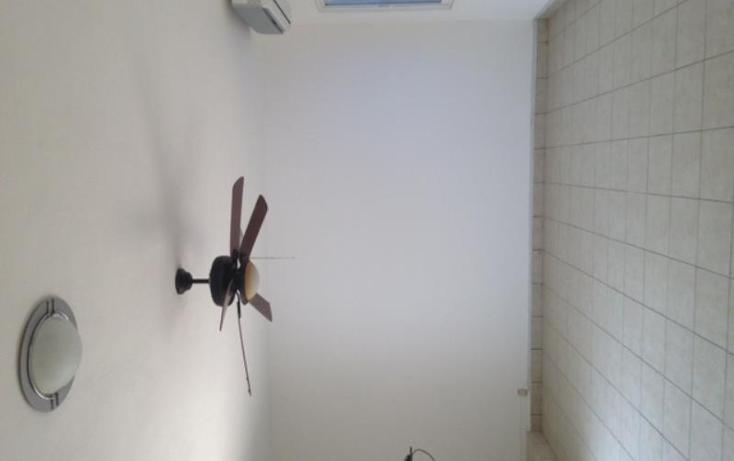 Foto de casa en venta en calle bugambilia manzana 9 lote 33 y lote 34 , bonampak, tuxtla gutiérrez, chiapas, 1751240 No. 15