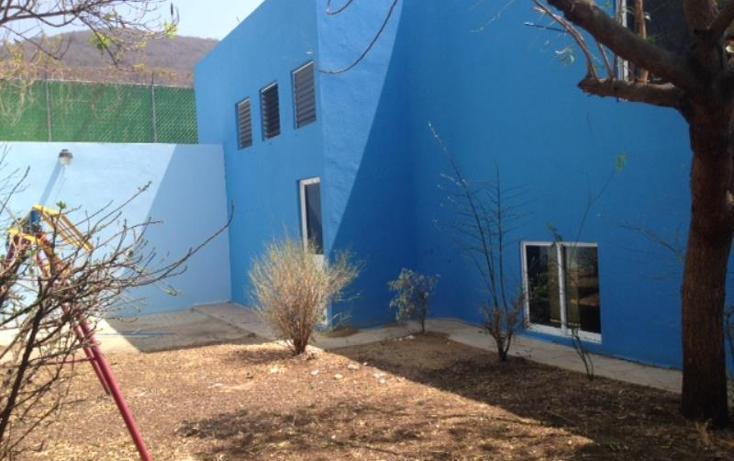 Foto de casa en venta en calle bugambilia manzana 9 lote 33 y lote 34 , bonampak, tuxtla gutiérrez, chiapas, 1751240 No. 16