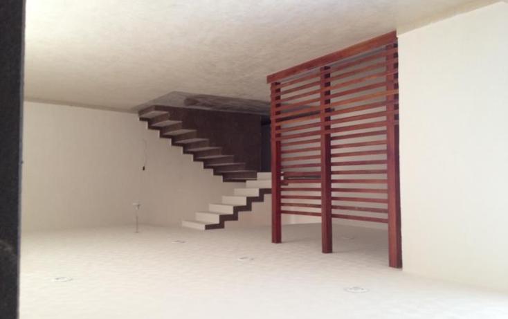 Foto de casa en venta en  30, puente de la unidad, carmen, campeche, 443276 No. 04