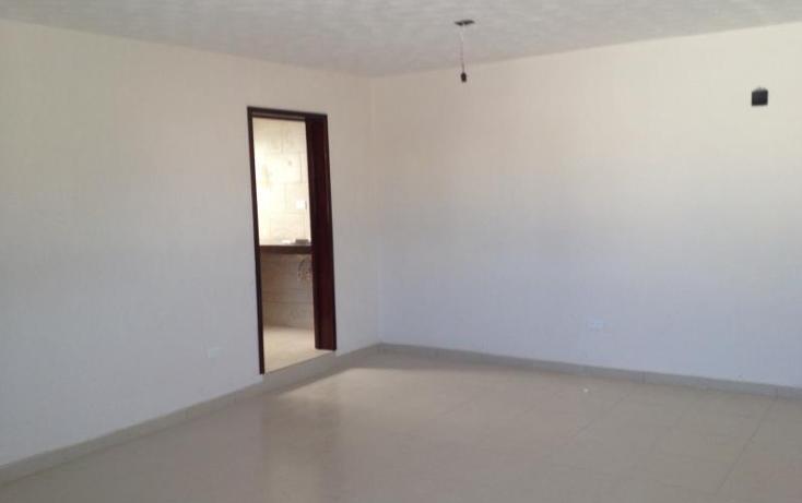 Foto de casa en venta en  30, puente de la unidad, carmen, campeche, 443276 No. 17