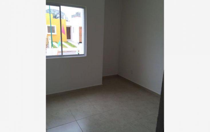 Foto de casa en venta en calle, burócratas del estado, villa de álvarez, colima, 1729208 no 03