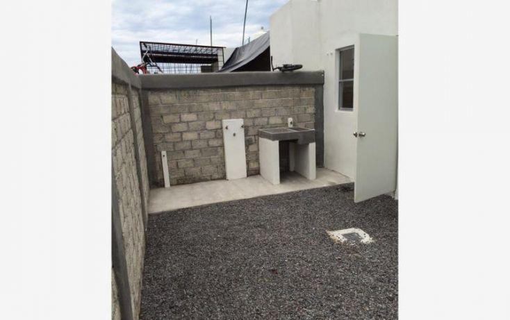 Foto de casa en venta en calle, burócratas del estado, villa de álvarez, colima, 1729208 no 09