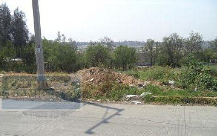 Foto de terreno habitacional en venta en calle camino a la presa sn, san isidro la paz 1a sección, nicolás romero, estado de méxico, 1947473 no 02