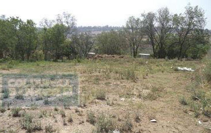 Foto de terreno habitacional en venta en calle camino a la presa sn, san isidro la paz 1a sección, nicolás romero, estado de méxico, 1947473 no 04