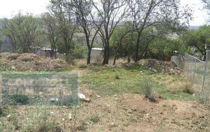 Foto de terreno habitacional en venta en calle camino a la presa sn, san isidro la paz 1a sección, nicolás romero, estado de méxico, 1947473 no 05