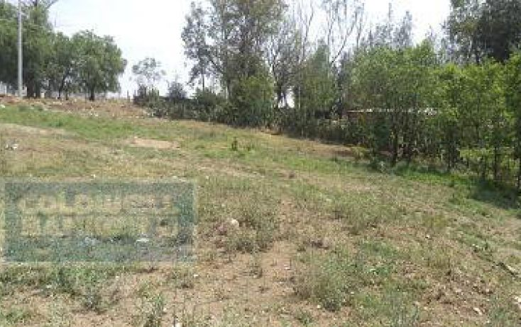 Foto de terreno habitacional en venta en calle camino a la presa sn, san isidro la paz 1a sección, nicolás romero, estado de méxico, 1947473 no 06