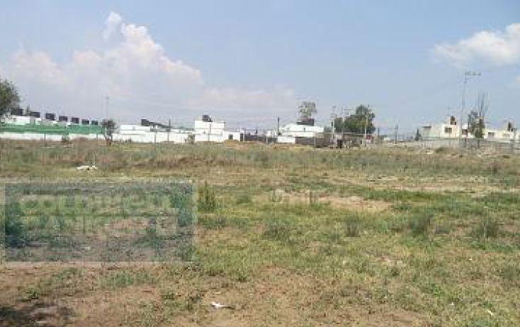 Foto de terreno habitacional en venta en calle camino a la presa sn, san isidro la paz 1a sección, nicolás romero, estado de méxico, 1947473 no 08