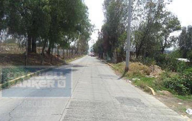 Foto de terreno habitacional en venta en calle camino a la presa sn, san isidro la paz 1a sección, nicolás romero, estado de méxico, 1947473 no 12