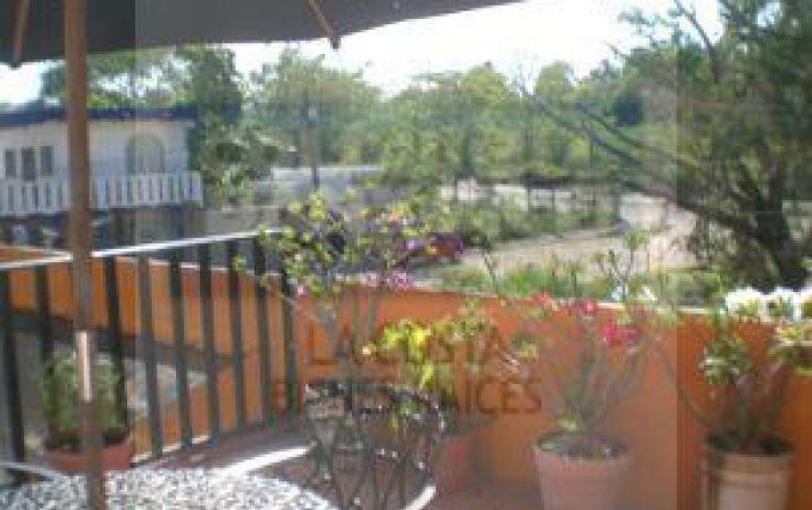 Foto de casa en venta en calle cardenal 37, rincón de guayabitos, compostela, nayarit, 1253809 no 01