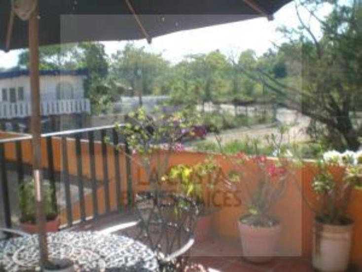 Foto de casa en venta en  , rincón de guayabitos, compostela, nayarit, 1253809 No. 01