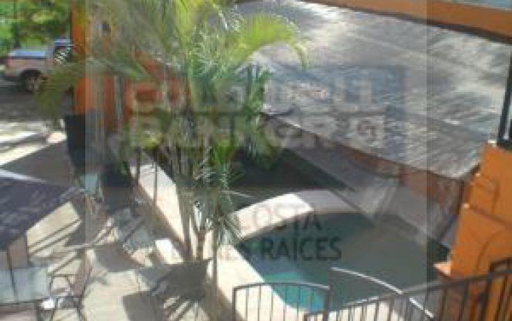 Foto de casa en venta en calle cardenal 37, rincón de guayabitos, compostela, nayarit, 1253809 no 02