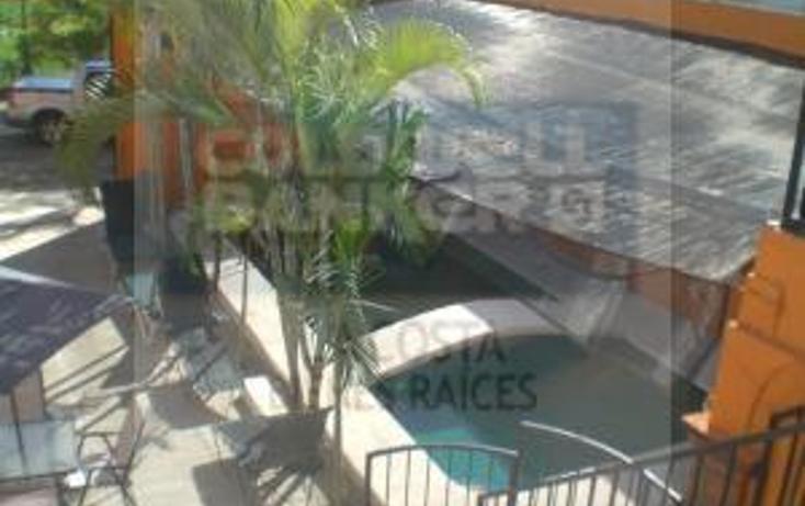 Foto de casa en venta en  , rincón de guayabitos, compostela, nayarit, 1253809 No. 02