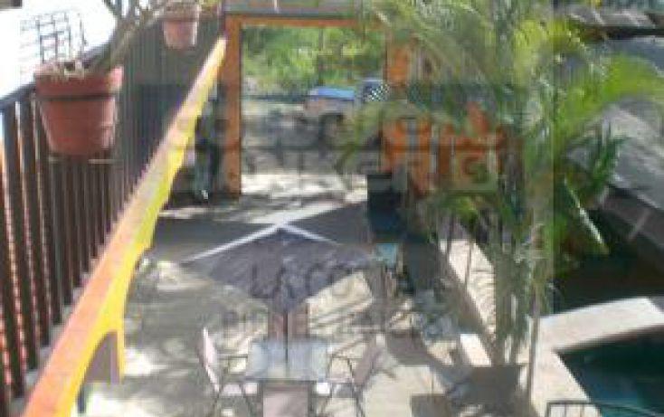 Foto de casa en venta en calle cardenal 37, rincón de guayabitos, compostela, nayarit, 1253809 no 03