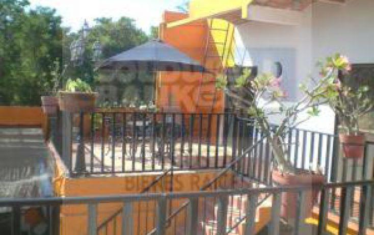 Foto de casa en venta en calle cardenal 37, rincón de guayabitos, compostela, nayarit, 1253809 no 04
