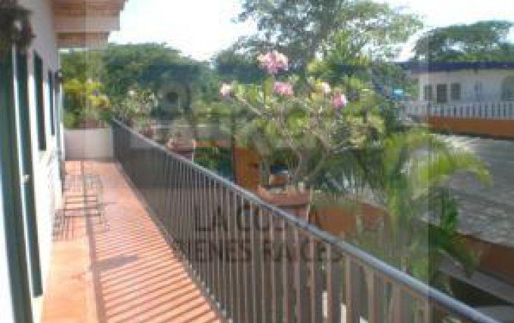 Foto de casa en venta en calle cardenal 37, rincón de guayabitos, compostela, nayarit, 1253809 no 05