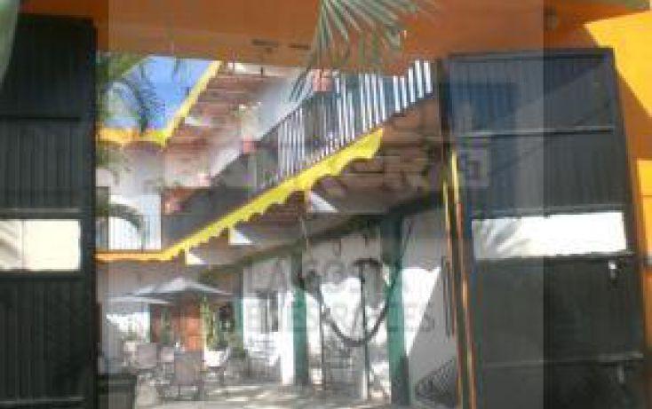 Foto de casa en venta en calle cardenal 37, rincón de guayabitos, compostela, nayarit, 1253809 no 06