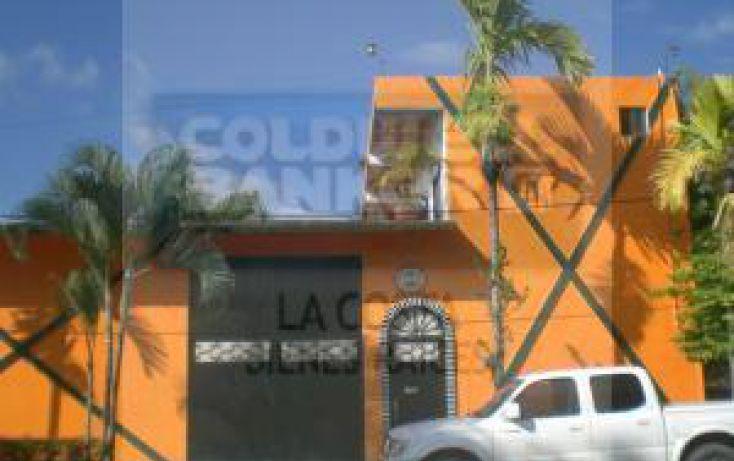 Foto de casa en venta en calle cardenal 37, rincón de guayabitos, compostela, nayarit, 1253809 no 07