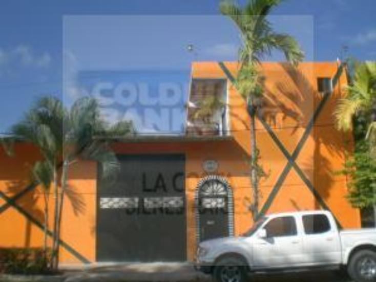 Foto de casa en venta en  , rincón de guayabitos, compostela, nayarit, 1253809 No. 07