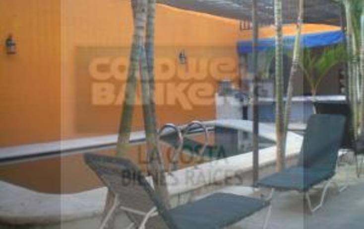 Foto de casa en venta en  , rincón de guayabitos, compostela, nayarit, 1253809 No. 08