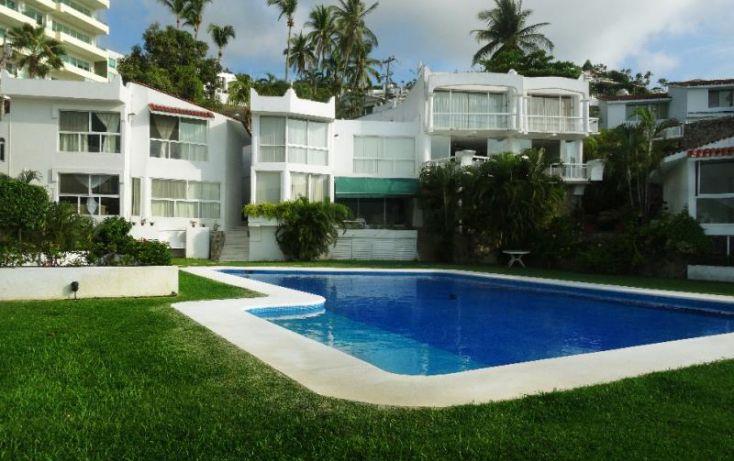 Foto de rancho en venta en calle carey lote 72 72, playa guitarrón, acapulco de juárez, guerrero, 1358455 no 01