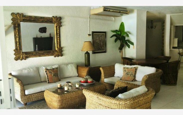 Foto de rancho en venta en calle carey lote 72 72, playa guitarrón, acapulco de juárez, guerrero, 1358455 no 02