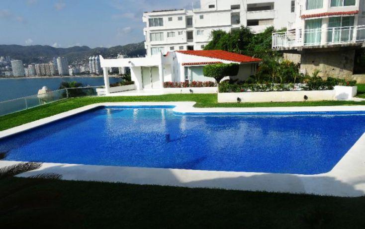 Foto de rancho en venta en calle carey lote 72 72, playa guitarrón, acapulco de juárez, guerrero, 1358455 no 03