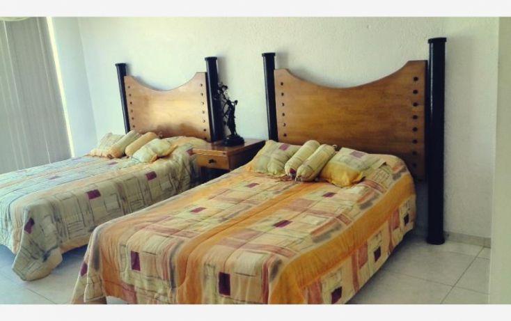 Foto de rancho en venta en calle carey lote 72 72, playa guitarrón, acapulco de juárez, guerrero, 1358455 no 04