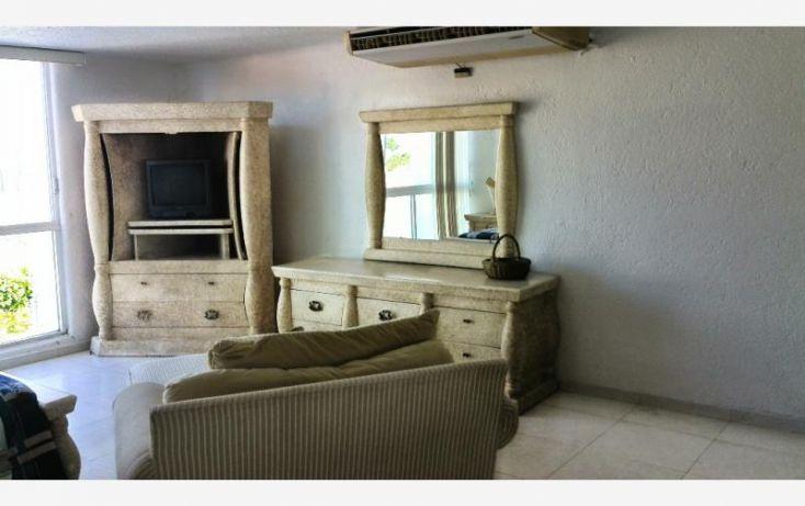 Foto de rancho en venta en calle carey lote 72 72, playa guitarrón, acapulco de juárez, guerrero, 1358455 no 05