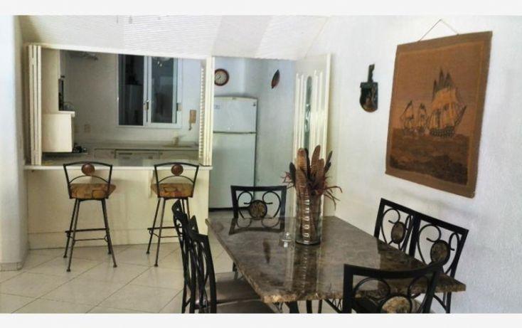 Foto de rancho en venta en calle carey lote 72 72, playa guitarrón, acapulco de juárez, guerrero, 1358455 no 06