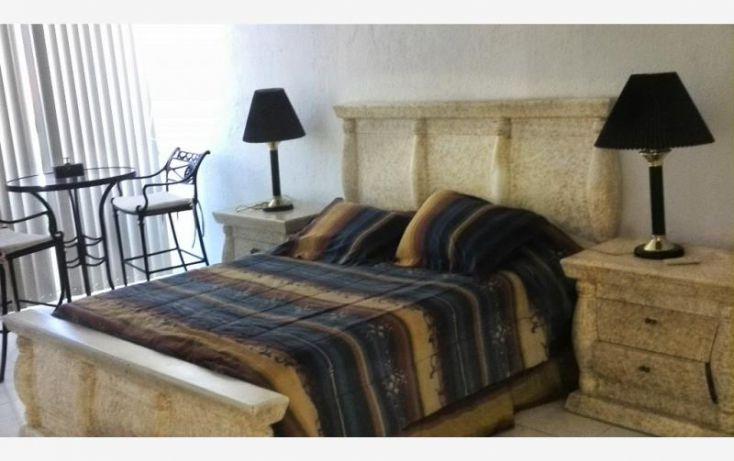 Foto de rancho en venta en calle carey lote 72 72, playa guitarrón, acapulco de juárez, guerrero, 1358455 no 07