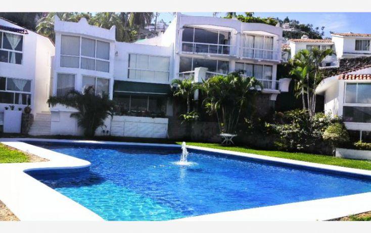 Foto de rancho en venta en calle carey lote 72 72, playa guitarrón, acapulco de juárez, guerrero, 1358455 no 09