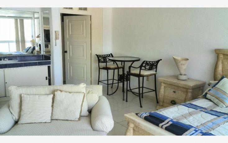 Foto de rancho en venta en calle carey lote 72 72, playa guitarrón, acapulco de juárez, guerrero, 1358455 no 10