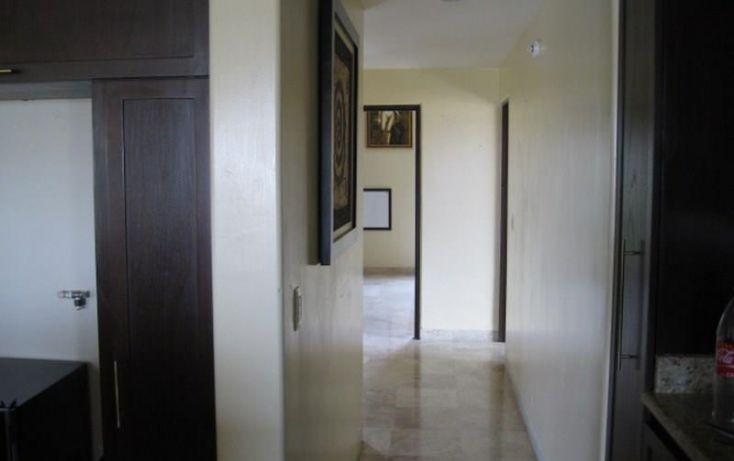 Foto de departamento en venta en calle catamaran 301, el encanto, mazatlán, sinaloa, 1901896 no 06