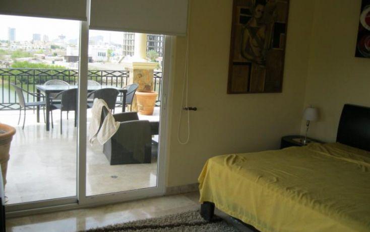 Foto de departamento en venta en calle catamaran 301, el encanto, mazatlán, sinaloa, 1901896 no 09