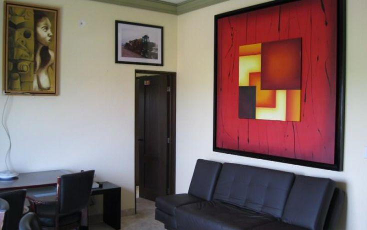 Foto de departamento en venta en calle catamaran 301, el encanto, mazatlán, sinaloa, 1901896 no 11