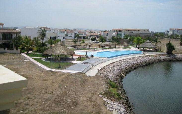 Foto de departamento en venta en calle catamaran 301, el encanto, mazatlán, sinaloa, 1901896 no 25