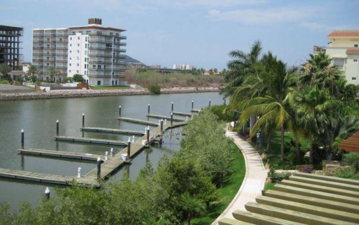 Foto de departamento en venta en calle catamaran 301, el encanto, mazatlán, sinaloa, 1901896 no 26