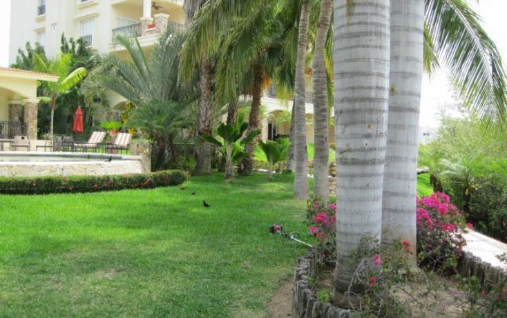 Foto de departamento en venta en calle catamaran 301, el encanto, mazatlán, sinaloa, 1901896 no 33