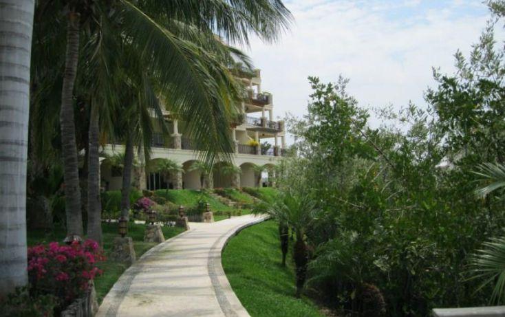 Foto de departamento en venta en calle catamaran 301, el encanto, mazatlán, sinaloa, 1901896 no 34