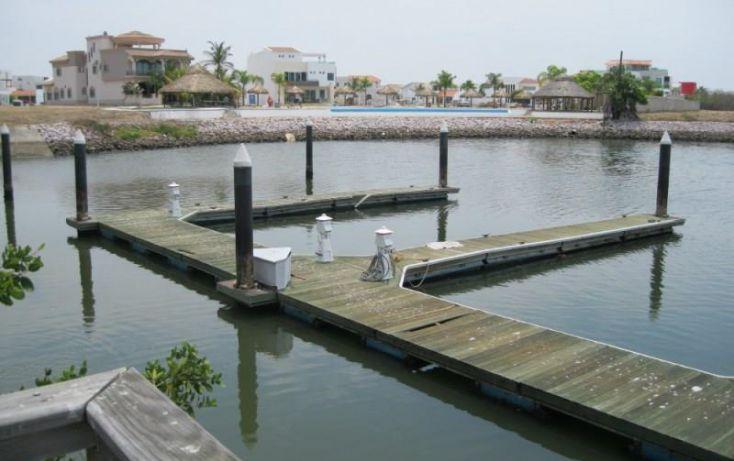 Foto de departamento en venta en calle catamaran 301, el encanto, mazatlán, sinaloa, 1901896 no 35